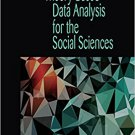 Ebook 978-1412994354 Theory-Based Data Analysis for the Social Sciences