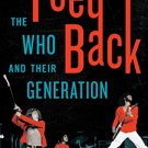 Ebook 978-1442240094 Feedback: The Who and Their Generation