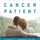 Ebook 978-1442266155 Loving, Supporting, and Caring for the Cancer Patient: A Guide to Communicat