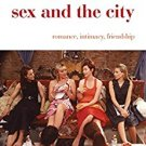 Ebook 978-1442235809 Talking Dirty on Sex and the City: Romance, Intimacy, Friendship