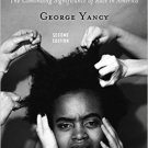 Ebook 978-1442258365 Black Bodies, White Gazes: The Continuing Significance of Race in America