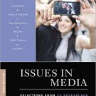 Ebook 978-1483385853 Issues in Media: Selections from CQ Researcher