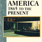 Ebook 978-0842051286 The Human Tradition in America from 1865 to the Present