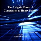Ebook 978-0754666455 The Routledge Research Companion to Henry Purcell (Ashgate Research Companio