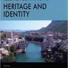 Ebook 978-0754649229 The Ashgate Research Companion to Heritage and Identity: 0