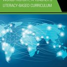 Ebook 978-1475823141 Connecting the Dots in World History, A Teacher's Literacy Based Curriculum: