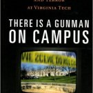 Ebook 978-0742561304 There is a Gunman on Campus: Tragedy and Terror at Virginia Tech