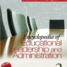 Ebook 978-0761930877 Encyclopedia of Educational Leadership and Administration: v. 1 & 2