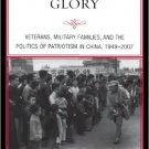 Ebook 978-0742557673 Embattled Glory: Veterans, Military Families, and the Politics of Patriotism