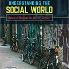 Ebook 978-1506306018 Understanding the Social World: Research Methods for the 21st Century