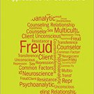 Ebook 978-1452268361 Psychoanalytic Approaches for Counselors (Theories for Counselors)