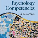 Ebook 978-1412905145 Multicultural School Psychology Competencies: A Practical Guide