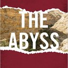 Ebook 978-1442245471 The Abyss: Bridging the Divide between Israel and the Arab World