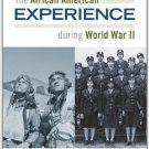 Ebook 978-1442210318 The African American Experience during World War II (The African American Hi