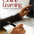 Ebook 978-1412978224 Introduction to Online Learning: A Guide for Students