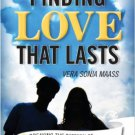 Ebook 978-1442212787 Finding Love that Lasts: Breaking the Pattern of Dead End Relationships