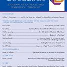 Ebook Pro Ecclesia Vol 23-N1: A Journal of Catholic and Evangelical Theology