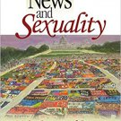 Ebook 978-1412909983 News and Sexuality: Media Portraits of Diversity