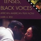 Ebook 978-0742526419 Black Lenses, Black Voices: African American Film Now (Genre and Beyond: A F