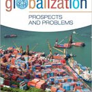 Ebook 978-1412987974 Globalization: Prospects and Problems