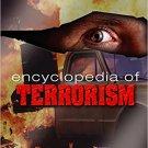 Ebook 978-0761924081 Encyclopedia of Terrorism