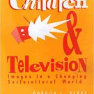Ebook 978-0803947009 Children and Television: Images in a Changing Socio-Cultural World