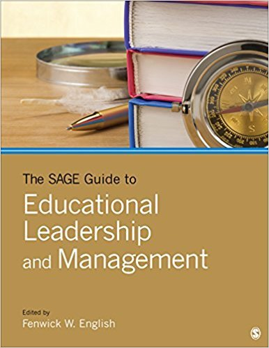 Ebook 978-1452281926 The SAGE Guide to Educational Leadership and Management