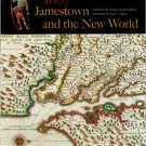 Ebook 978-0742558373 1607: Jamestown and the New World