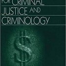 Ebook 978-0761911296 Grantsmanship for Criminal Justice and Criminology