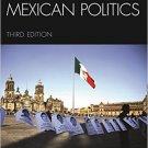 Ebook 978-1442220263 Contemporary Mexican Politics