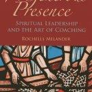 Ebook 978-1566993258 A Generous Presence: Spiritual Leadership and the Art of Coaching