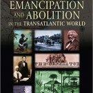 Ebook 978-0765612571 Encyclopedia of Emancipation and Abolition in the Transatlantic World