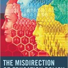Ebook 978-1475828320 The Misdirection of Education Policy: Raising Questions about School Reform
