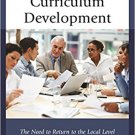 Ebook 978-1475827996 Guiding Curriculum Development: The Need to Return to Local Control