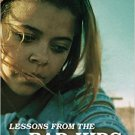 Ebook 978-1475833140 Lessons from the Bad Kids: The Realities of Challenge and Inspiration