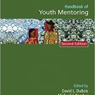 Ebook 978-1412980142 Handbook of Youth Mentoring (The SAGE Program on Applied Developmental Scien