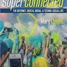 Ebook 978-1452268798 Superconnected: The Internet, Digital Media, and Techno-Social Life (SAGE So