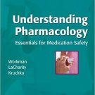 Ebook 978-1416029175 Understanding Pharmacology: Essentials for Medication Safety