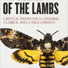 Ebook 978-1442277854 The Silence of the Lambs: Critical Essays on a Cannibal, Clarice, and a Nice