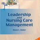 Ebook 978-1416059844 Leadership and Nursing Care Management