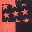 Ebook 978-0742539075 China's Rise in Asia: Promises and Perils