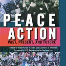 Ebook 978-1594513329 Peace Action: Past, Present, and Future