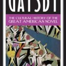 Ebook 978-0810891951 Gatsby: The Cultural History of the Great American Novel (Contemporary Ameri