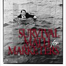 Ebook 978-0761916321 Survival Math for Marketers