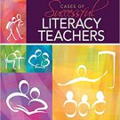 Ebook 978-1412956437 Cases of Successful Literacy Teachers