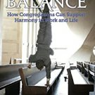 Ebook 978-1566994309 Practicing Balance: How Congregations Can Support Harmony in Work and Life