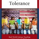 Ebook 978-1475833249 Beyond Tolerance: Real World Literacy Teaching and Learning for PreK-6