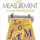 Ebook 978-1412910026 Testing and Measurement: A User-Friendly Guide