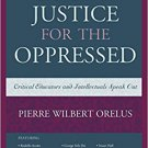 Ebook 978-1475804478 Social Justice for the Oppressed: Critical Educators and Intellectuals Speak