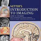 Ebook 978-1437707595 Netter's Introduction to Imaging (Netter Basic Science)